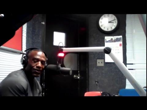 Bermuda Inside Sports Talk Radio Oct 2nd