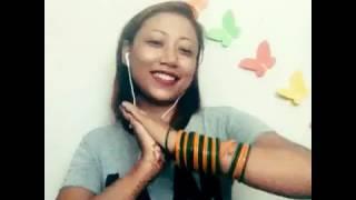 eh kancha malai sun ko tara cover song by smule karaoke