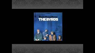 The Byrds - He Was a Friend of Mine (1965)