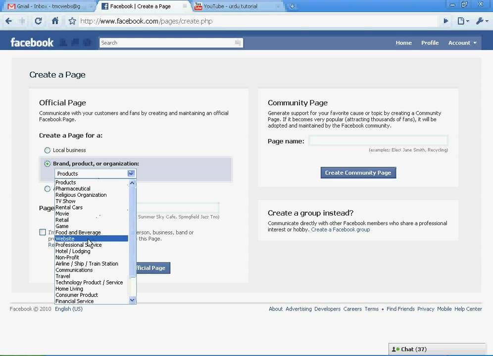 log into facebook facebook - 996×720