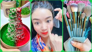 New Gadgets!😍Smart Appliances, Kitchen/Utensils For Every Home🙏Makeup/Beauty🙏Tik Tok China #79