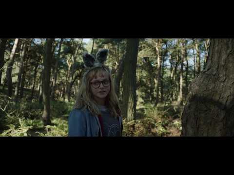 I KILL GIANTS (2017) TIFF Clip
