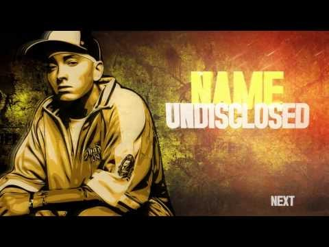 Eminem Best Songs Compilation