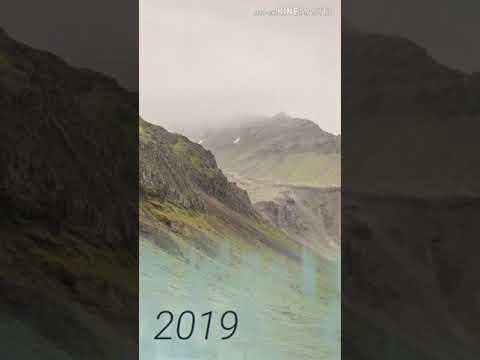 Holi Ka Gana Khesari Lal Ka 2019 Dj