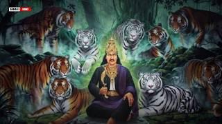 PRABU SILIWANGI ! Mengungkap Sejarah SEBENARNYA Sang Raja SUnda PALING SAKTI Se-Pulau Jawa..