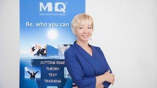 Мотивация сотрудников  Технология MQ для обучения и развития персонала