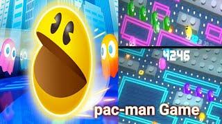 pac-man vs pacman game online games play Pac-Man games tv bbcc