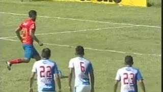 j20   suchitepequez vs municipal