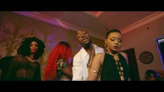 DJ JIMMY JATT ft DAVIDO - OREKELEWA (OFFICIAL VIDEO)