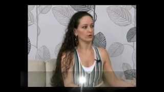 Programa Elas e Elas - Juliana Costa de Souza - Livro Drogas