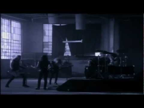 Metallica - One (Official Video) HD