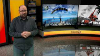 GameSpot Reviews - Just Cause 2 Video Review