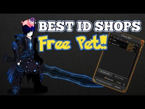 how to get free magic keys in aqw non member
