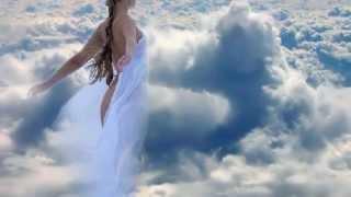I Nuovi Angeli - Anna da dimenticare