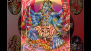 Ya Devi Sarva Bhuteshu   Devi Stuti, Namo Devi Mahadevi, Nitya Pawan Smaran