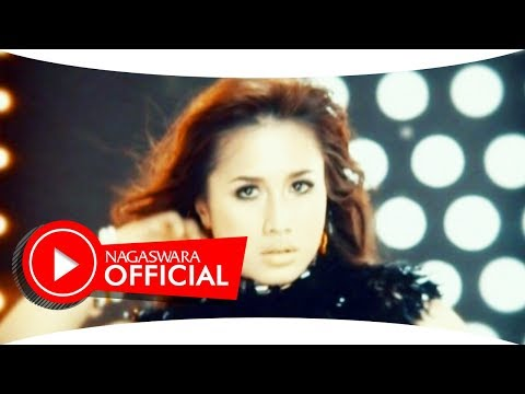 Melinda - Ada Bayangmu - Official Video Music HD - Nagaswara