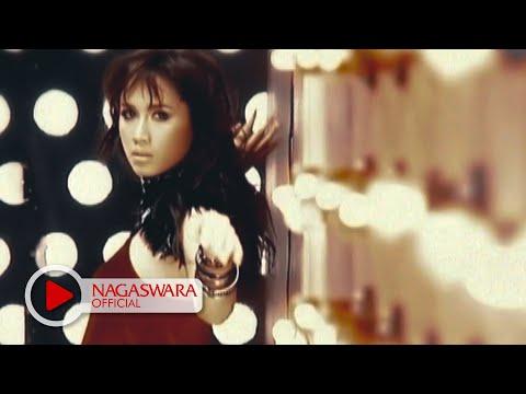 Melinda - Ada Bayangmu  #music