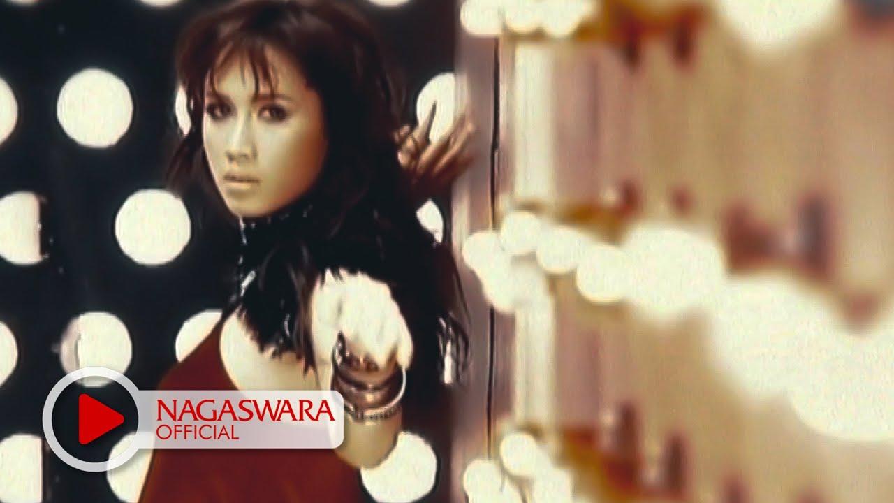Download Melinda - Ada Bayangmu (Official Music Video NAGASWARA) #music