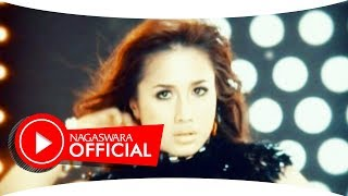 Gambar cover Melinda - Ada Bayangmu (Official Music Video NAGASWARA) #music