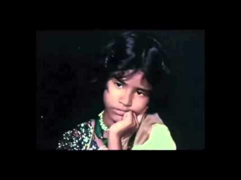 AAI SARASWATI O Original VIDEO আই সৰস্বতী অ APAROOPA Bandana Boraha Bhupen Hazarika