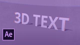 كيفية إنشاء 360 الفيديو من After Effects CC المشروع | Adobe Creative Cloud