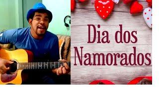 Baixar DIA DOS NAMORADOS 2019 Autoral Romario Moura