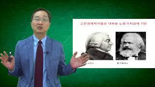 [사유재산권과 토지공개념] 5편 아! 헨리 조지 H…