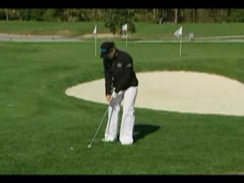 Tips For The Turn Bunkers