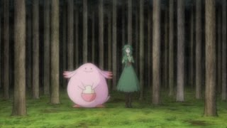 Download Pokémon Generations Episode 10: The Old Chateau Mp3 and Videos