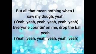 Post Malone Congratulations ft. Quavo lyrics