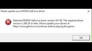 видео Обновления Драйверов Nvidia 285.58