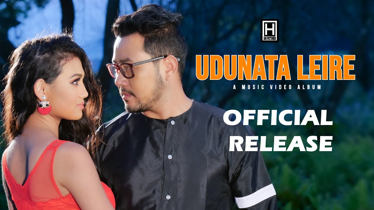 Udunata Leire || Official Music Video Release 2020