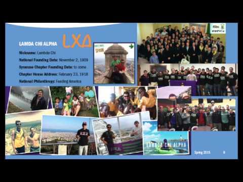 IFC recruitment 2015 book