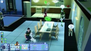 The Sims 3 EP64 - Vida Completa