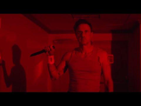 12 HOUR SHIFT (2020) Trailer (HD) David Arquette, Angela Bettis