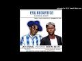 Jah Signal ft Boom Betto - Mairevei
