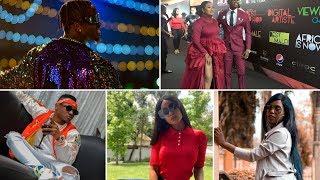 MVP Awards: Navy Kenzo washinda, Diamond, Harmonize, Vanessa, Mbosso, watoka patupu!