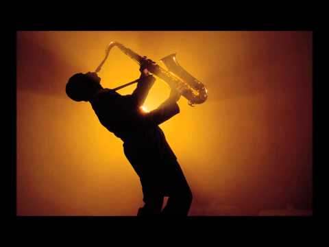 Epic Sax Guy [Electro & House/Dubstep] Mix 2013 [Fischii325]