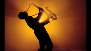 Repeat youtube video Epic Sax Guy [Electro & House/Dubstep] Mix 2013 [Fischii325]