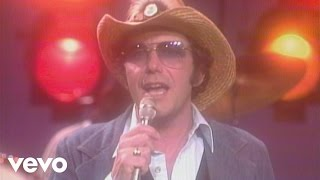 Bobby Bare - Food Blues YouTube Videos