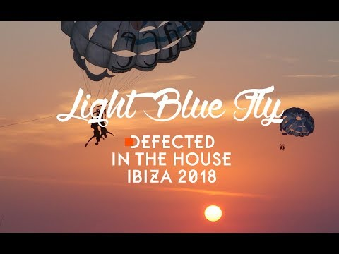 Defected In The House Ibiza 2018 | Special Mix