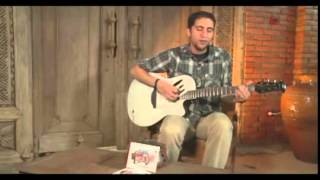 Raef - You Are The One (Accoustic Version @Rasil, Jakarta)