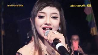 Jihan Audy - Polisi OM. PRANADA dangdut Terbaru 2017 Wates Driyorejo Mp3
