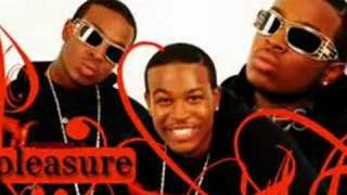 Watch Pretty Ricky Searching For Love video