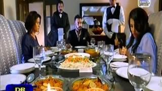 Bashar Momin Episode 4 Full BY Geo TV , 4 April 2014