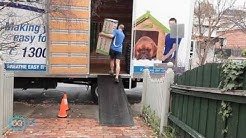 Metro Movers | Home and Office Relocations | Melbourne Removalist | Local Removals |
