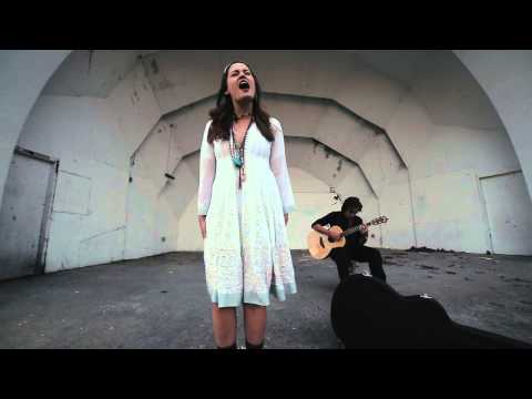 Lauren Ruth Ward - Frank Sinatra -