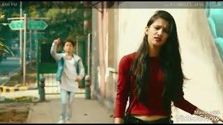 Ye Jo Dil Psycho ho Rha hai-Psycho Official Video - Dev Negi | Indie Music Label |Latest 2019 Song|