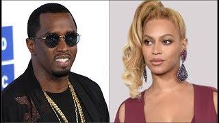 Forbes опубликовал список самых высокооплачиваемых знаменитостей