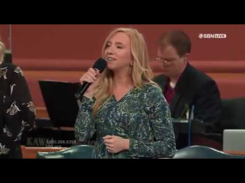 Grace Brumely - Love You So Much / Dwelling Places